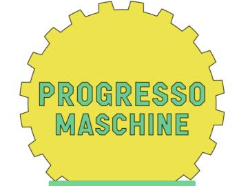 Die Progessomachine - der alternative Wah-O-Mat